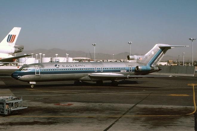 Eastern_Boeing_727-200_Silagi-1