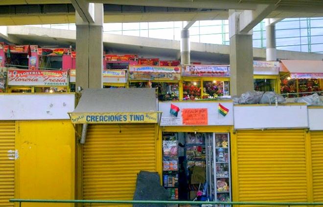 Mercado Lanza 3