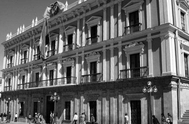 Palacio_de_Gobierno_La_Paz bolivia