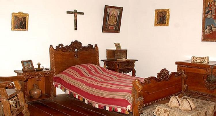 museo-casa-de-murillo3