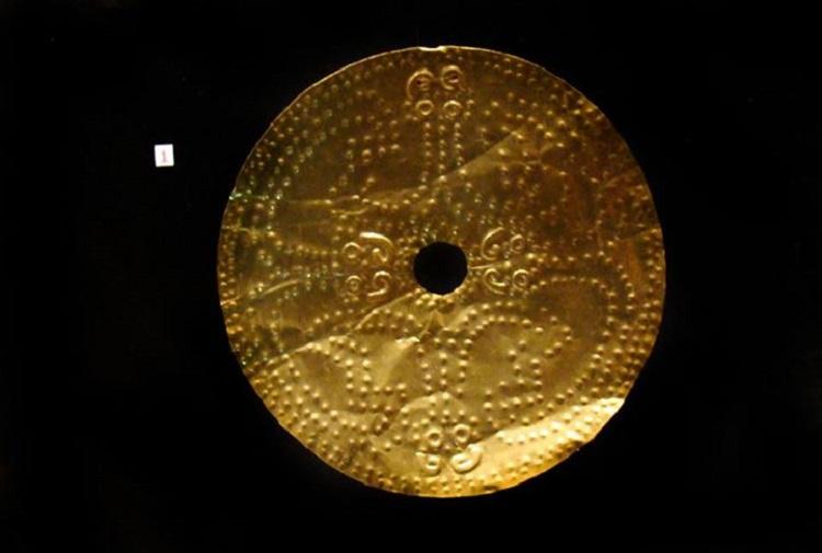 museum of precious metals la paz bolivia 3