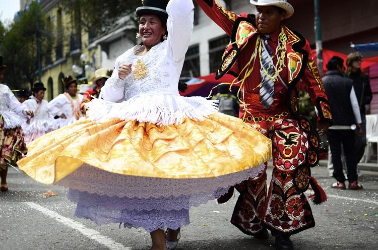 Photo Credit: Matiasaros.com
